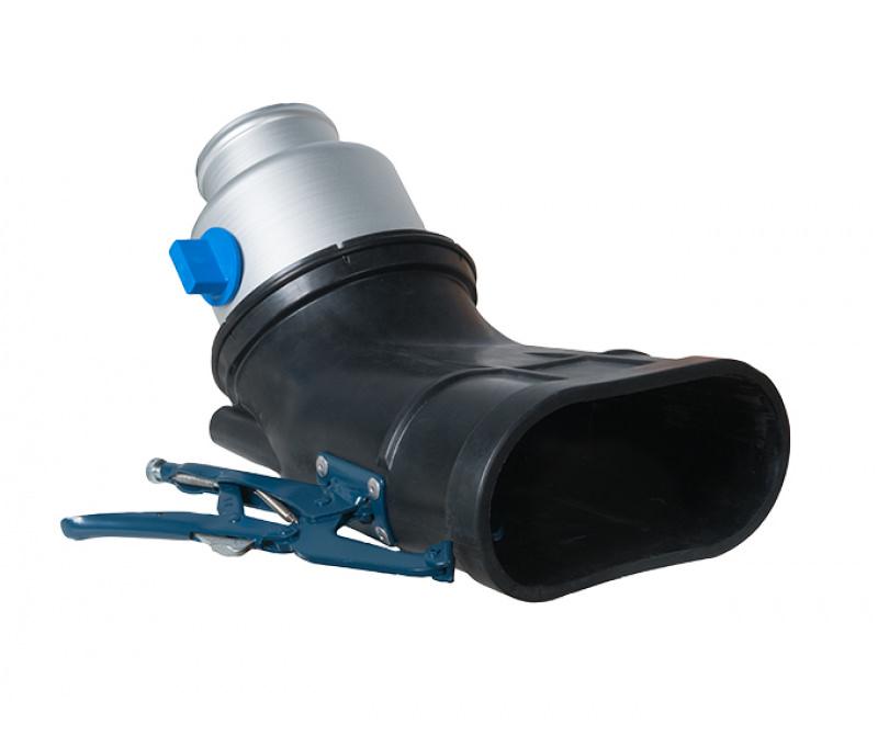 AMST Nozzle