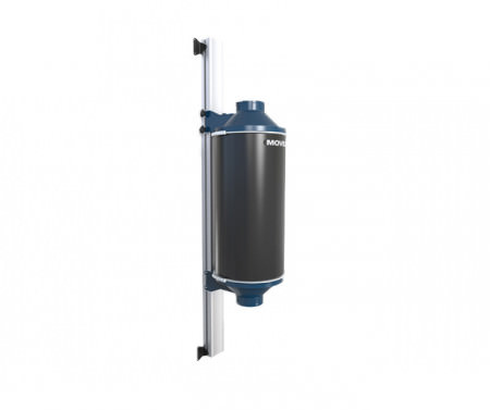 CVS Disposable Heavy-Duty Cartridge Filter