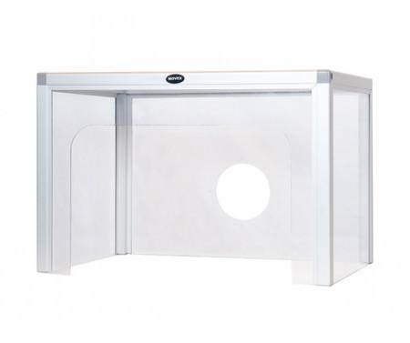 DSK Fume Cabinet