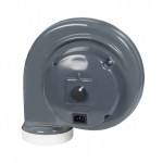 FF Speed Control Fan (for LFK Kits)