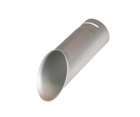 MES Suction Nozzle (for ME Ø50/Ø75mm)