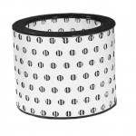 SF Portable Weld Fume Replacement Filters Range