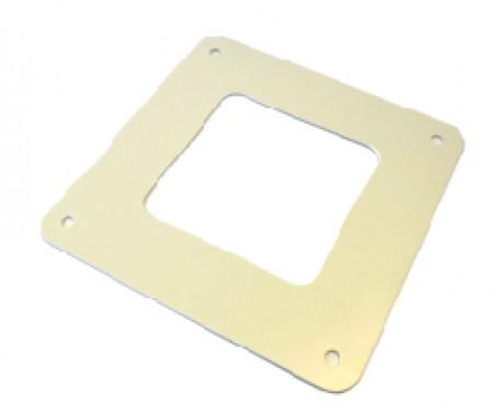 MTI-CT Ceiling Bracket Escutcheon Plate