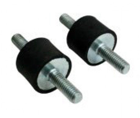 FBV Vibration Dampers