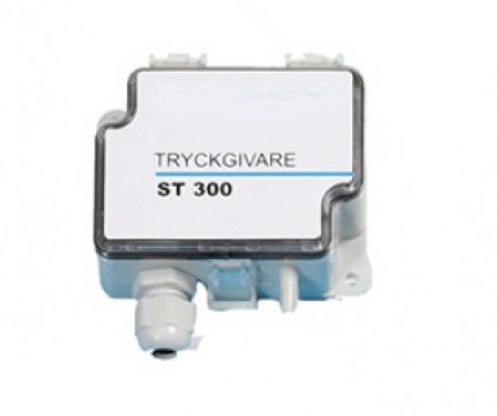 Pressure Sensor (ST-300)