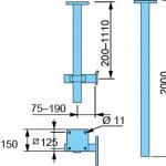 AFSA/AFSH Compressed Air Unit