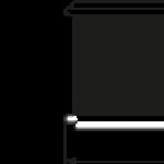 FPU-50 Replacement ULPA-15 Virus Filter for LFK Kits and LFK-U